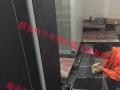 放电缆施工队 机械敷设电缆 高低压电缆 拉电力电缆