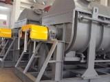 梁山二手肥料烘干机回收供应商的联系方式