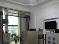 世纪城小型办公室带卫生间和茶水间出租仅1400