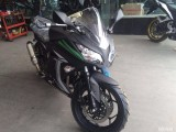 成都摩托车 华阳哪有卖摩托车 仿赛 踏板 外卖专用车