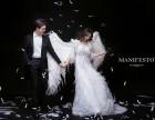 黄冈拍婚纱照哪家值得信赖?黄冈1997原创摄影