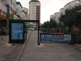 郑州 小区出入口 停车场 道闸车牌识别 批发安装