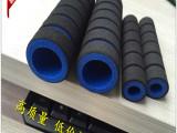 新款耐用 性好吸汗强室内健身器NBR橡塑