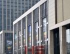西湖国际广场145平,3个办公室,中央空调