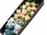 石家庄平山鲜花店网上订花送花上门