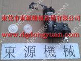 STS-300昭和过载油泵,离合器故障维修 广东指定经销商