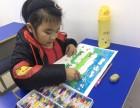 槐荫区张庄路森林公园闫千户老屯硬笔钢笔造型创作培训