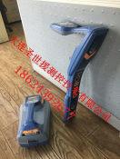 辽宁厂家推荐雷迪管线探测仪【供销】_创新的雷迪管线探测仪
