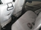 铃木天语SX4-三厢2009款 1.6 手动 精英版 车况好 性7年6.3万公里4.2万