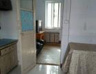 重型家属3楼57平二室一厅中装年付3500,可半年付