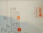 曲江西影路青龙寺站商业开卖,层高6米,业态不限,公