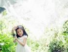 杭州贝乐儿童摄影