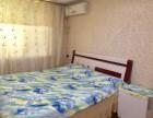 时租日租 南桥北面精装一室 空调房干净温馨能做饭
