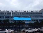 原房东原房东红本花园式厂房10250平米18元出租