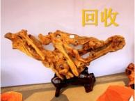 北京收购摆件工艺品,回收工艺品,收购创意工艺品回收