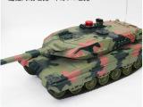 遥控坦克车 大号红外线对战坦克 正品环奇516-10 单只装 儿