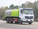 5吨-22吨绿化洒水车自吸自排运水车来电咨询优惠一万