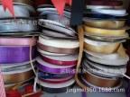 双面涤纶带  单面涤纶带 织边缎带 加密丝带 50MM以上超宽丝带