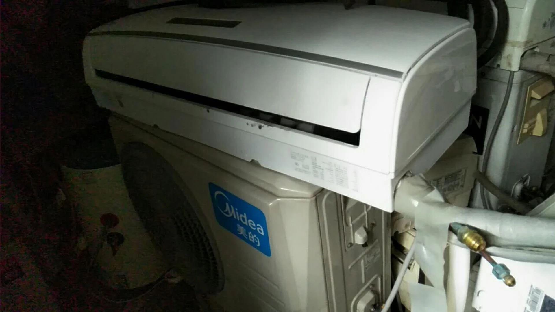 长期空调出租拆装维修买卖一条龙服务,空调出租600一个夏季
