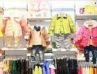 对于童装而言,在设计上要符合孩子年龄的特点