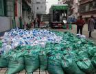 滁州分离式吸粪车价格 分离式抽粪车 产量大 寿命长