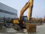 上海宝山区挖掘机出租承接大小土石方挖掘机出租