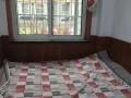 蒿泊蒿泊西一区 2室2厅80平米 简单装修 押一付三