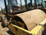 威海二手20吨压路机,二手3吨双钢轮压路机原装车型