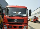 绵阳游仙专业定做东风2吨至16吨随车吊随车起重运输车厂家直销面议