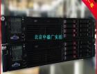 出售HP RX2800i2服务器 Itanium2 9320