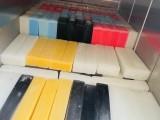 蚌埠工厂降温食用冰配送 公司食用冰配送