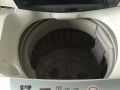 翠柳苑出售二手洗衣机一台,无维修
