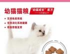 皇家猫粮幼猫粮k36,孕期猫咪英短加菲猫粮
