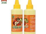 白蚁药 白蚁粉 装修杀白蚁整巢端 白蚁防治 1%氟虫腈灭白蚁药