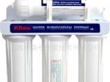 供应凯弗隆纯水机 生活饮用水处理设备
