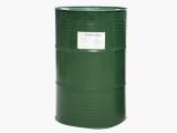 江西优质磷酸三丁酯 江西磷酸三丁酯批发
