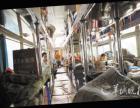 福州车站咸阳长途汽车在哪上车?