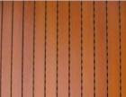 专业家装 客厅 卧室 餐厅墙纸制作粘贴公司