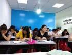 会计考证培训学校就选万江附近的培训学校