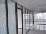 闵行北桥镇厂房办公室石膏板隔墙吊顶电路改装自流平