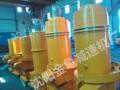 新疆全省减速机出售掘进机减速机,伸缩部