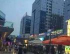 海滨广场小面积精装带空调拎包办公