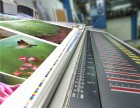 北海名片广告印刷 吊牌卡片印刷 书刊杂志印刷