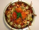 南京那里有培训肉蟹煲学习海鲜大咖配方配料学习一对一包教会