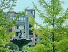 采光好环境优雅,小区6+1 ,5+1 独栋高层25楼