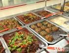 享当当快餐加盟费是多少 杭州享当当快餐加盟条件