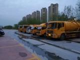 常熟琴湖管理区洒水车出租-路面清洗泥土-运水车拉水车