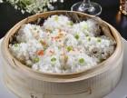 加盟锅先森台湾卤肉饭快餐要多少钱?基本投资包括哪些?