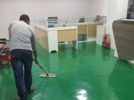 坂田清洗地毯地面招牌水池大型油烟机地板打蜡家庭保洁