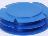 鋼管塑料管帽,塑料管帽,塑料內塞,塑料堵頭,塑料法蘭保護蓋